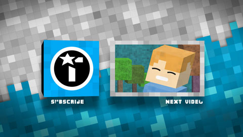 T00189-MinecraftFaces-Outro