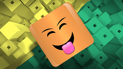 T00190-Roblox-Faces-Intro