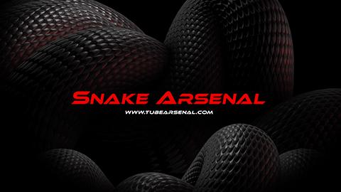 T00194-SnakeArsenal-Intro