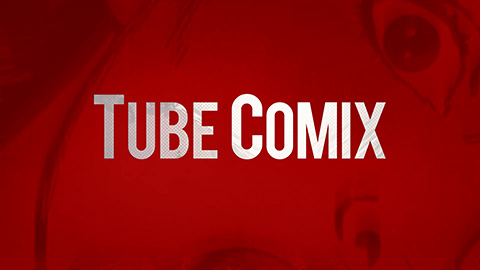 Tube Arsenal - Custom YouTube Video Intro Maker