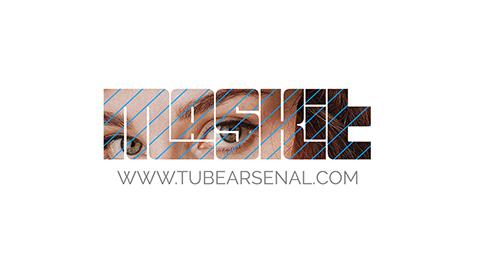 T00221-Maskit-Intro