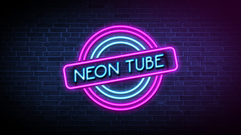 T00230-NeonTube-Intro